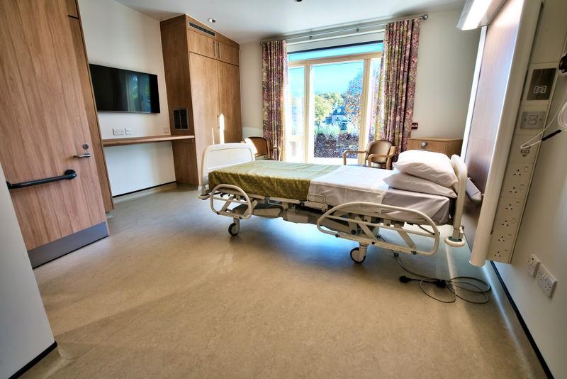 Highland Hospice 2